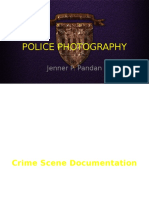 POLICE PHOTOGRAPHY.pptx