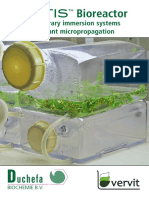 SETIS_Bioreactor