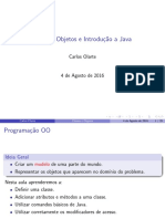 Aula3 Classes e Objetos.pdf