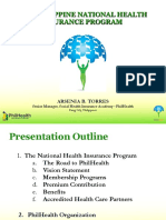 Presentation on the NHIP_for ADB_pdf