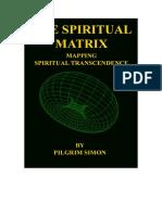 The Spiritual Matrix