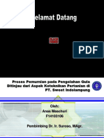 Gula2.pdf