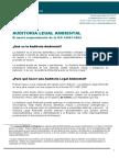 1. Requisitos Legales. Cumplimiento Legal.doc