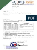 penawaran umbul2 dinas pariwisata KP.docx