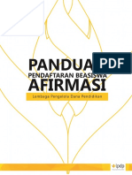 Buku-Panduan-Pendaftaran-Beasiswa-Afirmasi-LPDP.pdf
