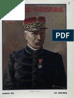 186745573 La Guerra Ilustrada N º 62