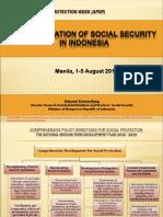 APSP - Session 3_Haiyani Rumondang