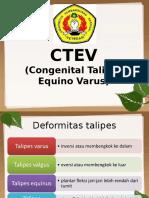 CTEV FIX2