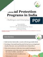 APSP - Session 3_Peeyush Kumar