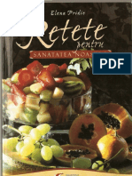 2876854-Retete-pentru-sanatatea-noastra.pdf