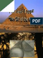 Ancient egyptain civilization.ppt