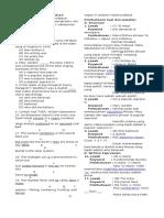 Contoh Soal TOEFL Structure
