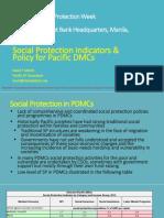APSP - Session 6_David Abbott_SPI Pacific