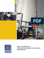COPC V9 final.pdf