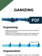 ORGANIZING-.Ola-3.pptx