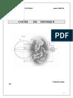 coursphysique_20102011.pdf