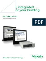 I_NET_Seven_Integrated_Building_Control_Brochure_A4.pdf