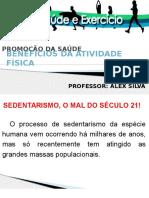 Aula04 Benefciosdaatividadefsica 120622123003 Phpapp01