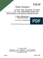 IS_2751_Code_of_practice_for_welding_of_mild_steel_plain_and.183134444.pdf