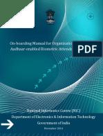 Aadhaar Based Biometrick Phase-ii_of_bas