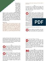 AIM Prayerbook15.docx