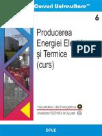 Producerea Energiei Electrice si termice - Curs.pdf