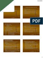 pengujian-dalam-pengemasan1.pdf