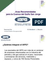 2 - Practicas recomendadas.pdf