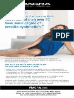 online_brochure_update.pdf