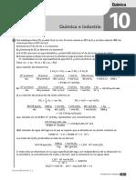 103256713-Quimica-2º-Bachillerato-Ejercicios-Soluciones-Quimica-e-industria.pdf