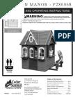 Georgian-Manor-Playhouse-instructions.pdf