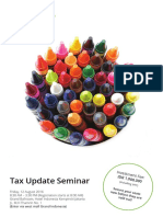 Tax Update 2016 Invitation-lo