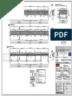 MN-060AS-CR003REV01 Plan Armare Gr