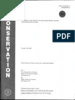 Economic Analysis of an Advanced Diesel Engine Cogeneration System_DOE