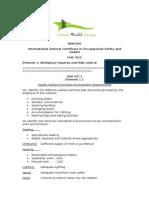 IGC2 Soft Copy1