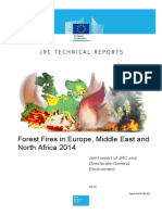 Forest Fires in Europe, Middle East and North Africa 2014_final_pdf-2