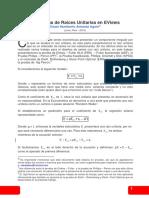 ejemplos de evius.pdf