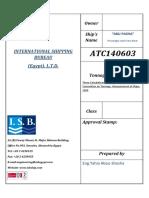 Abu Pasha ATC140603