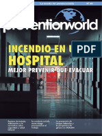 INCENDIO EN UN HOSPITAL PREVENTIONWORLD 2015.pdf