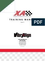 XA_Manual-V1.2