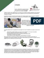 La brujula.pdf