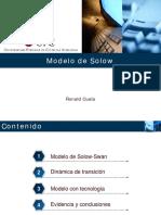 03-modelo-de-solow-swan ronald cueva.pdf