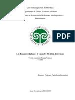 Italian_Diasporas_The_Case_of_the_Sicili.pdf