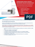 Comparer 3 Prix Thermopompes - Keeprite Proconfort Deluxe (thermopompe murale)