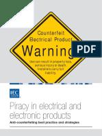 IEC Counterfeiting Brochure LR