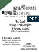 spartagrowers-1