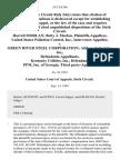 Harrell Morlan Betty J. Morlan, United States Pollution Control, Inc., Intervenor-Appellee v. Green River Steel Corporation Athlone Industries, Inc., Kentucky Utilities, Inc., Ppm, Inc. Of Georgia, Third Party-Appellee, 35 F.3d 566, 3rd Cir. (1994)