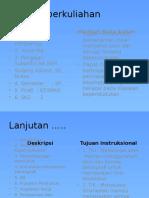 PENGANTAR_ILMU_KEPENDUDUKAN