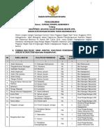 PENGUMUMAN-formasi-cpns-2014-29-Agustus-2014-1