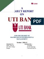 41365150-UTI-BANK (2)